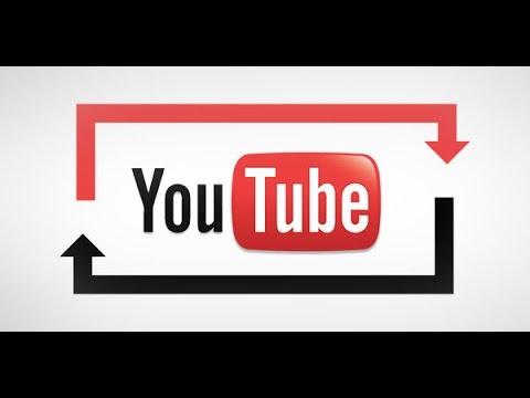 How to automatically repeat YouTube videos ✌✌ Video Youtube tự động lặp lại đơn giản nhất