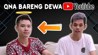 Video SIAPA PACARNYA JESS NO LIMIT / DEWA YOUTUBE INI ? download MP3, 3GP, MP4, WEBM, AVI, FLV Juli 2018