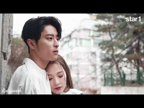 [FMV] j.seph x somin | a little too not over you