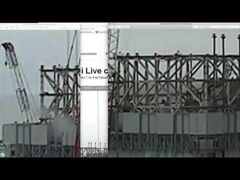 TEPCO Fukushima Coverup 2.0? 6-25-2018 | Organic Slant