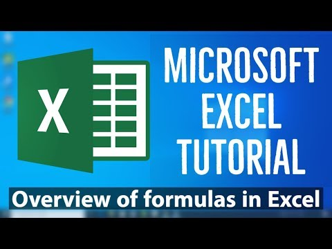 microsoft-excel-tutorial---basic-excel-formulas-|-important-formulas-for-beginners