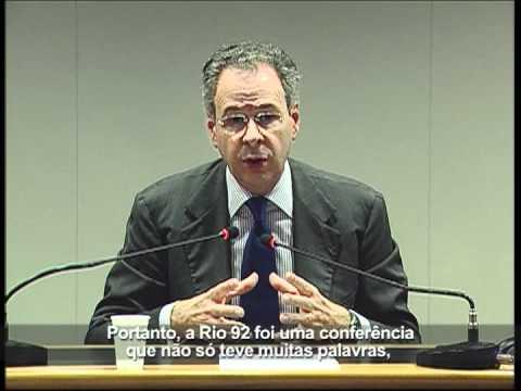 Baderna de TRINCA-FERRO disputa entre maquinas de minas from YouTube · Duration:  3 minutes 44 seconds