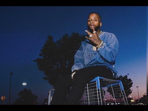 "[FREE] Tory Lanez X Lil Uzi Vert  Type Beat 2019 - ""My Ex's""| Free Type Beat I Rap/Trap Instrumental"