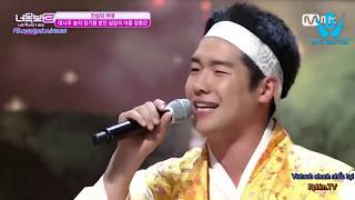 Rolling in the Deep_Adele - I Can See Your Voice Season 3 vietsub thumbnail
