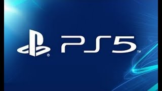 Sony Officially Reveals New PS5 Feature To Beat The Next Xbox! How Is It Even Possible!?