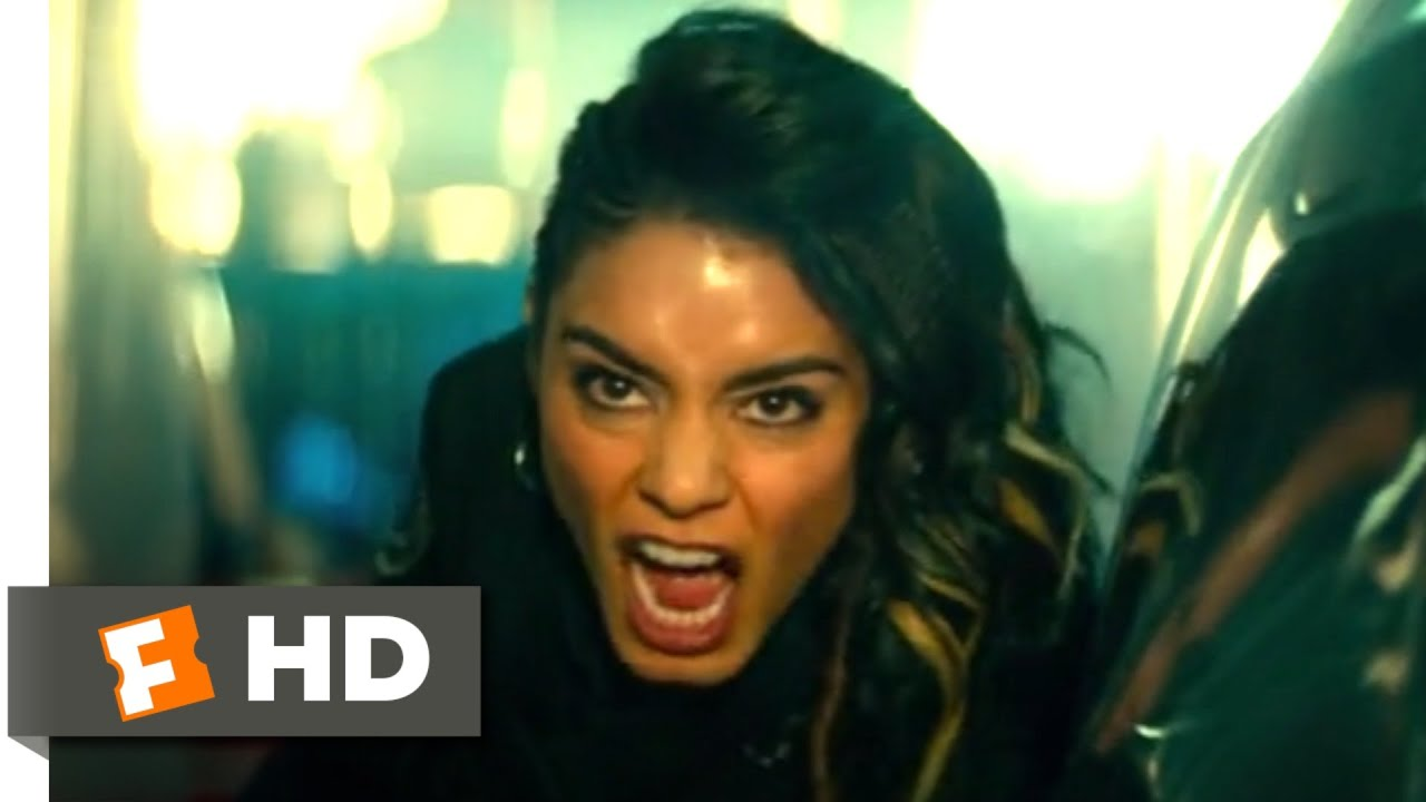 Download Bad Boys for Life (2020) - Warehouse Shootout Scene (2/10) | Movieclips