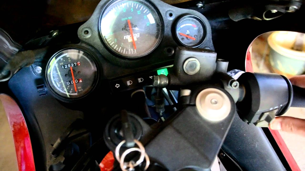 hight resolution of aprilia rs 125 startprobleme impremedia net aprilia rsv wiring diagram