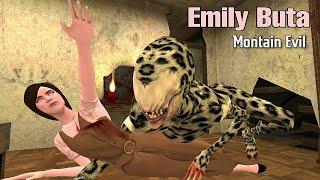 Beberapa Bug &amp Glitch Yang Sangat Berguna di Curse Of Evil Emily (versi 1.2)