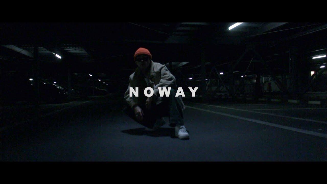 Download どんぐりず(DONGURIZU) - NO WAY