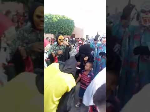 - Um pouco do que Rolou na Primeira Previa de Carnaval de  Taperoá Paraíba !