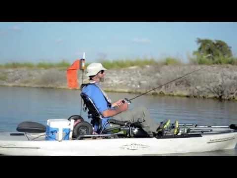 Tv segment oregon rockfish classic 2013 kayak fishing for Kayak bass fishing tournaments