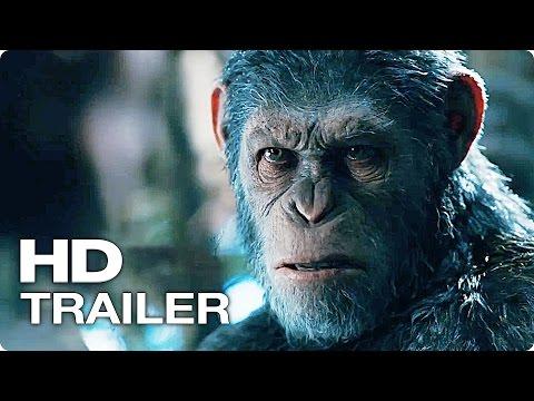 КиноКонг - Смотреть фильмы онлайн бесплатно, Новинки кино
