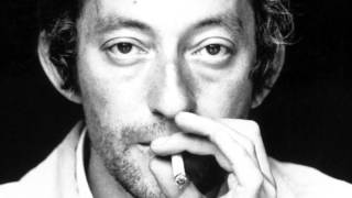 Serge Gainsbourg - Requiem Pour Un Con (Analphabeth Remix)