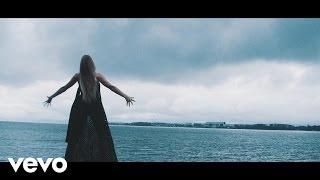 Sandra Lyng - Blue