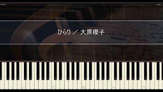 楽譜を検索→ http://amzn.to/2mAVmsm 広瀬すず主演映画 『チア☆ダン〜女...