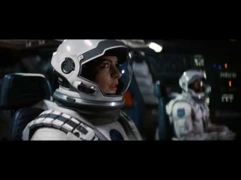 Interstellar - M83 - Outro