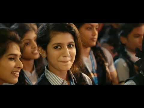 Oru Adaar Love Whatsapp Status|With 7 Different Bgms|Priya Prakash Varrier|3 Bgm|Premam Bgm