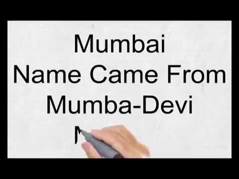Top most  10 cities in India..!! General Knowledge !!!