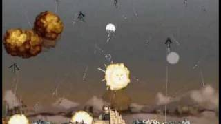 MAD Mutually Assured Destruction gameplay