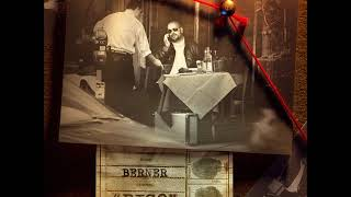 Berner - Rico (2018) (FULL ALBUM)