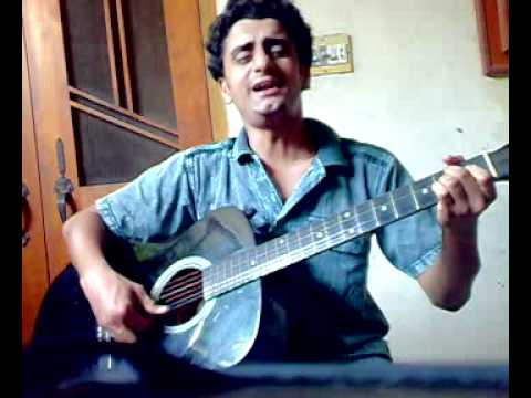 Jana Suno Hum Tum Pe of Aousaf Sallu.mp4