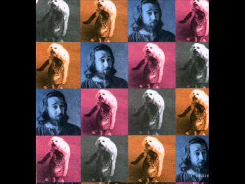 George Carlin - FM & AM [Part 4]