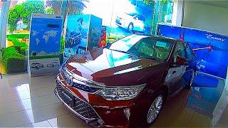 New Toyota Camry 2015, 2016, 2017, Hybrid(, 2015-12-08T09:30:00.000Z)