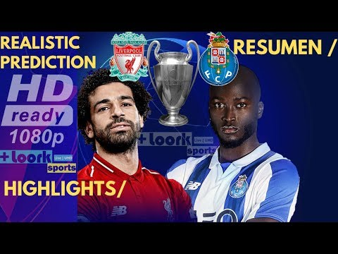 Manchester United Everton Tv Coverage