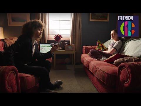 The Dumping Ground   Series 5 Episode 9   CBBC