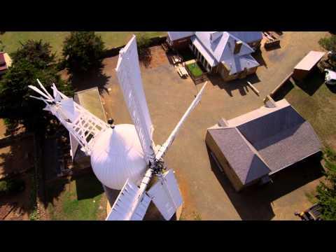 Oatlands 1080p
