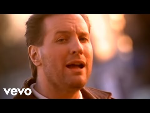 Collin Raye - Little Rock