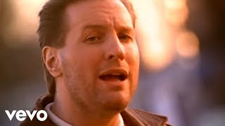 Collin Raye - Little Rock (Official Music Video) YouTube Videos