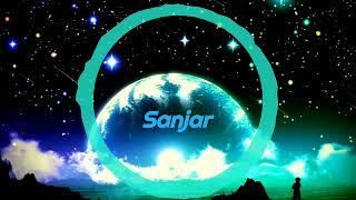 Sanjar - Ночь