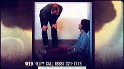 Kirkland WA Christian Drug Rehab (888) 444-9143 Spiritual Alcohol Rehab