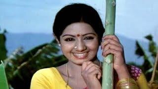 Padaharella Vayasu Movie Video Songs - Panta Chenu Paala kanki navvindi