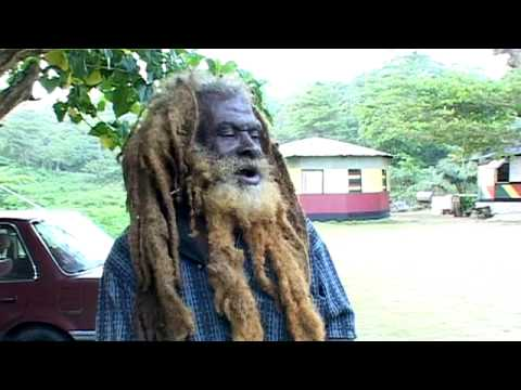 Madventures II - Jamaica - Big Dread - YouTube