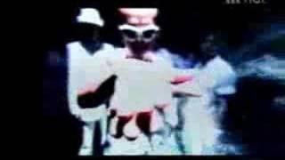 Clon (클론) - Funky Tonight