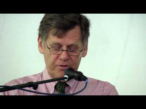 Hampshire College • 45th Anniversary • 2015 • Jonathan Lash State of the College Address