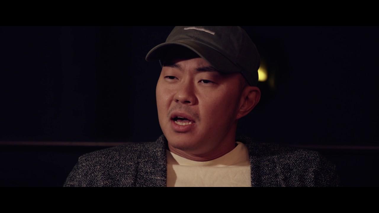 MAD / 忘れない feat  KAYO (Full)