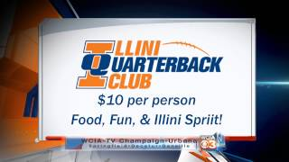 0276 IQID Illini Quarterback Club WCIA ID 1 thumbnail