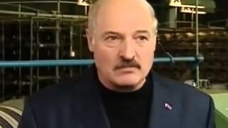 Правда о деньгах Лукашенко и о ворах в Евросоюзе