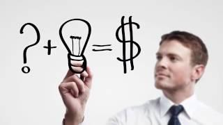 Как заработать деньги на бирже в интернете