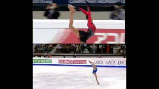 真央とヨナの演技を採点付で完全比較! フィギュアスケートが死んだ日