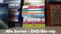 Alle Serien - DVD/Blu-ray