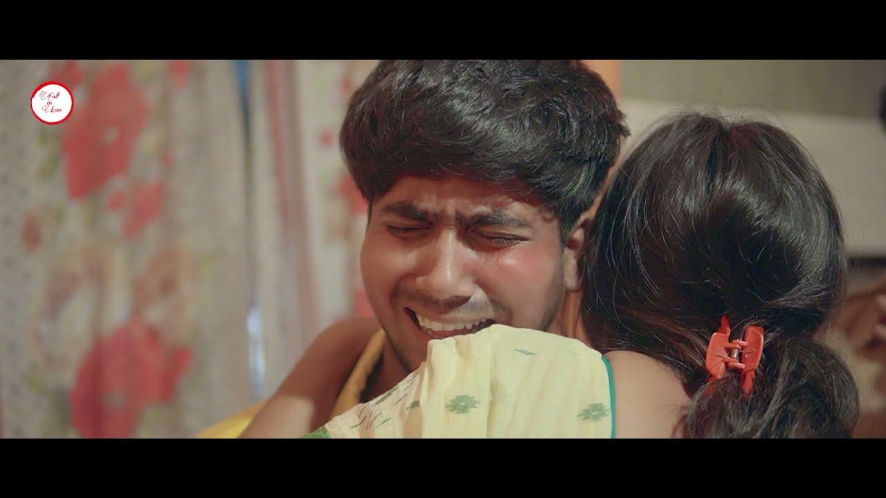 Main Duniya Bhula Dunga   Police Vs Wife   Family Drama   New Song 2021  Fall in love