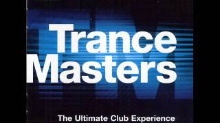 Trinity X- Forever - Taken from the album Trance Masters year 20.wmv