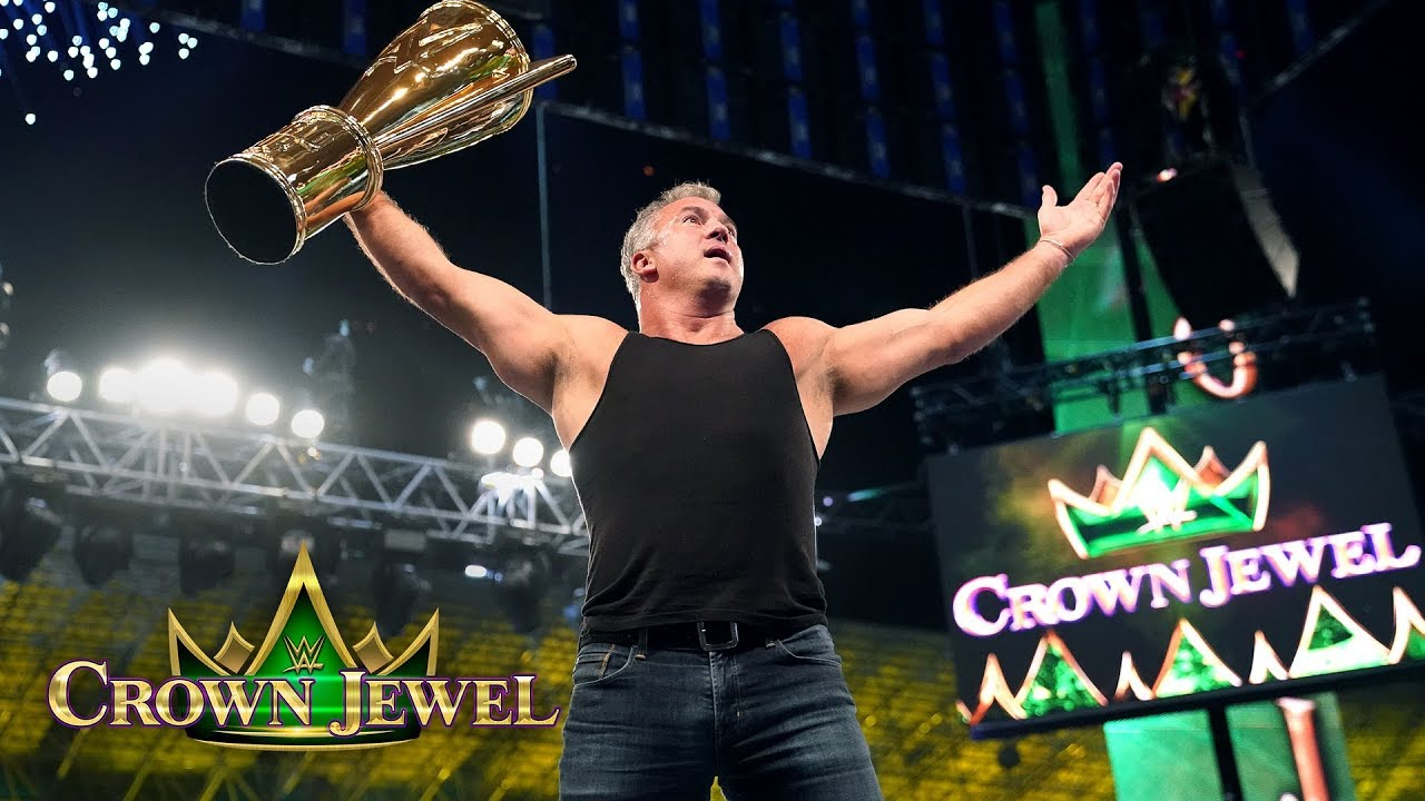 shane-mcmahon-replaces-the-miz-in-world-cup-finals-match-against-dolph-ziggler-wwe-crown-jewel-2018