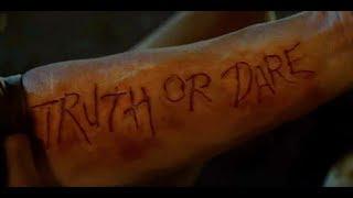 5 TRUE SCARY Decade Long Stalker Horror Stories
