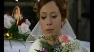 История одной любви (Макс и Полина) 5серия часть5
