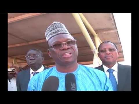 Burkina Faso Wikip dia